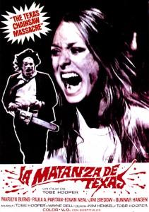 LA_MATANZA_DE_TEXAS_(1974)