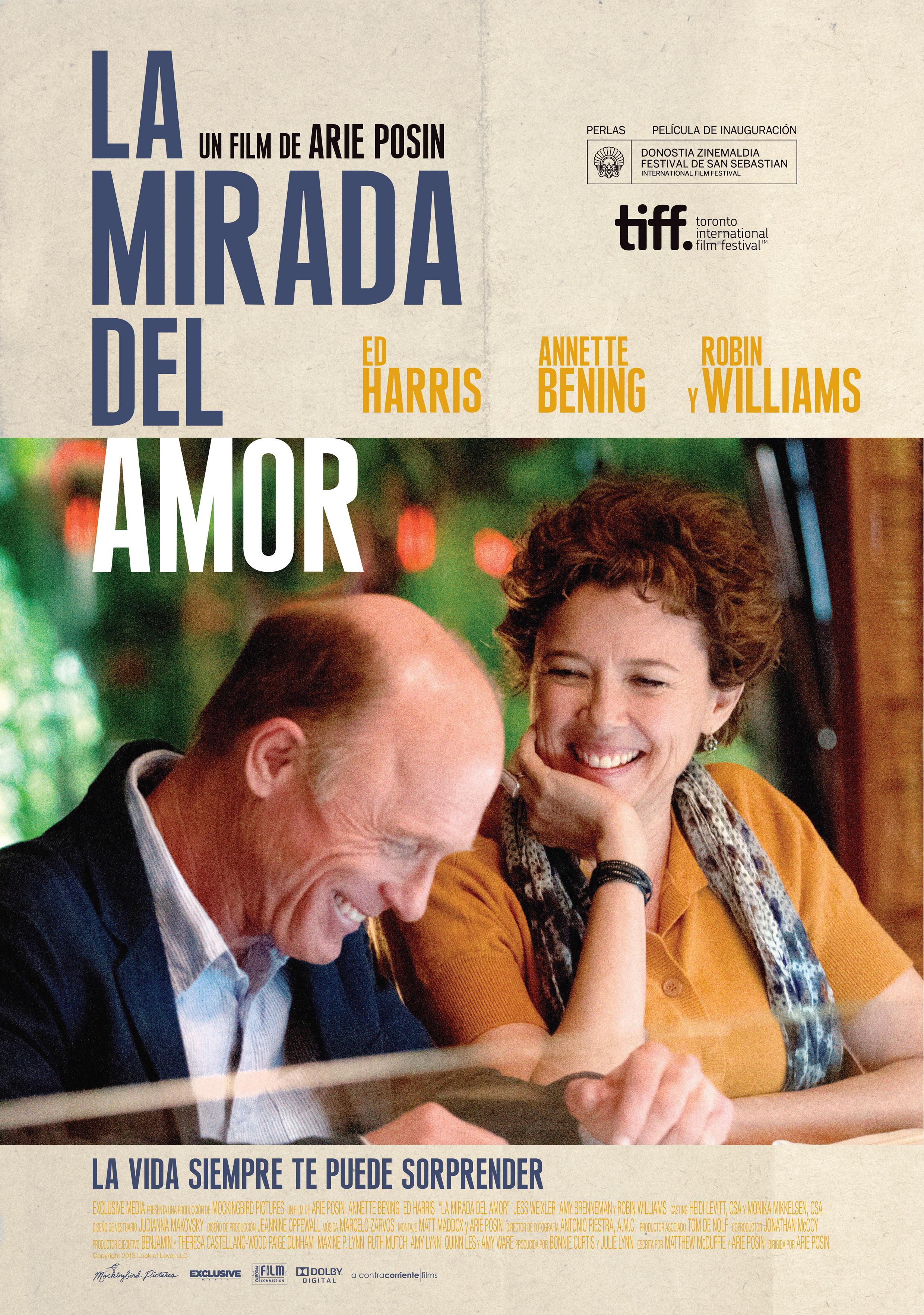 LA_MIRADA_DEL_AMOR-poster_final