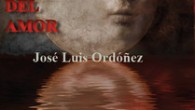 Título: Lo macabro del amor Autor: José Luis Ordóñez Editorial: Hades Páginas: 240 ISBN: 9788493974619 Precio: 17€ Puedes comprarlo aquí  ¿Qué esconden realmente nuestros pensamientos? Soportar y […]
