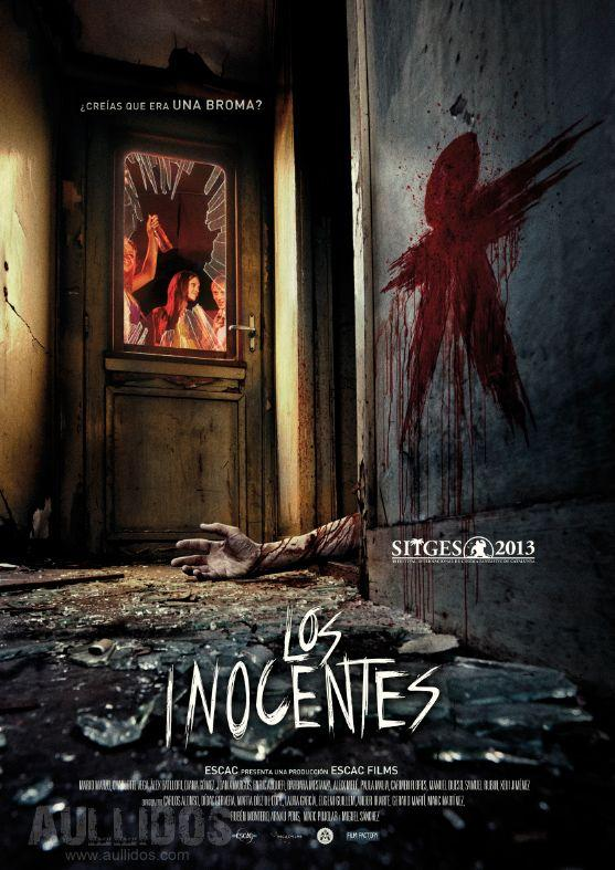 Los_inocentes-618559025-large