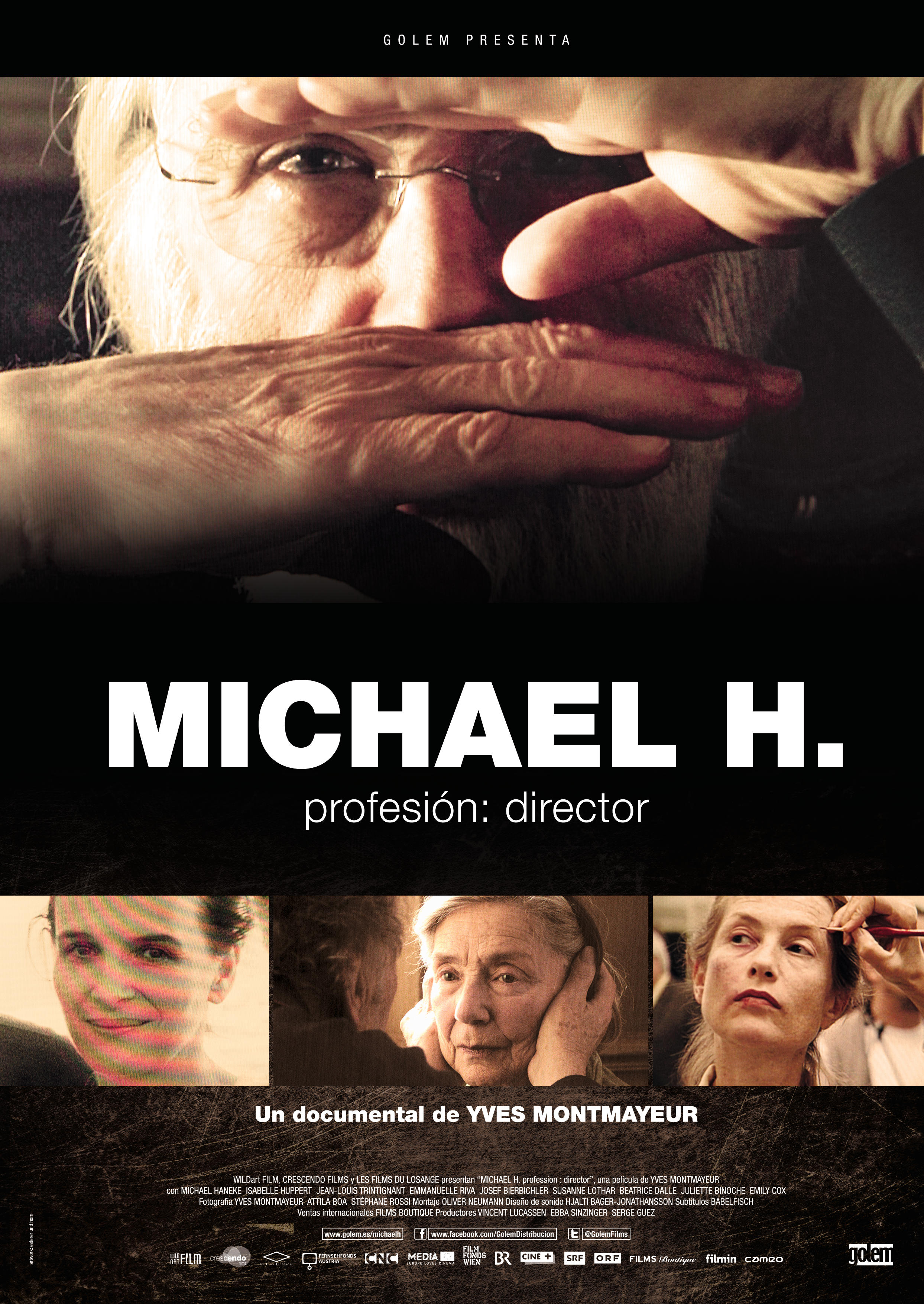 MICHAEL_H_cartel.jpg_rgb