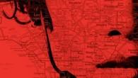 . Sección: Oficial Fantàstic Especials Título:The Call.Director:Brad Anderson. Guión:Richard D'Ovidio. Reparto:Halle Berry, Abigail Breslin, Morris Chestnut. Duración:95 minutos. Año:2013. País:Estados Unidos. Fotografía:Tom Yatsko. Productora:WWE Studios. Montaje:Avi Youabian. Calificación personal:6,5/10 Brad […]