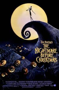 Nightmare_Before_Christmas_1993_-USa