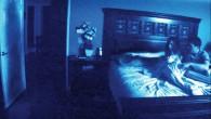 . Título:Paranomal Activity. Director:Oren Peli. Guión:Oren Peli. Año:2007. País:EE.UU.Duración:99 minutos. Género:Terror. Reparto:Katie Featherston,Micah Sloat,Amber Armstrong,Mark Fredrichs,Randy McDowell,Ashley Palmer,Tim Piper. Productora:Paramount Pictures, DreamWorks. No recomendada para menores de 13 años. SINOPSIS: […]