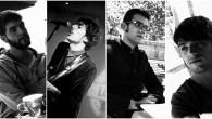 Sonograma es un jovencísimo cuarteto madrileño que nace a finales de 2009, influenciados tanto por los clásicos 60 y 70 como por la escena actual (MClan, Quique González). Rodrigo […]