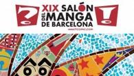 Durante los cuatro días que durará el XIX Salón del Manga de Barcelona se proyectarán varios animes y películas en el Multicines del Centro Comercial de Las Arenas (delante […]