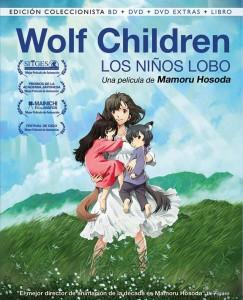 Wolf-Children-Los-ninos-Lobo-Ed.-Coleccionista-BD-DVD-DVD-EXTRAS-LIBRO_hv_big