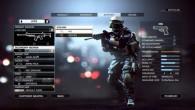 """La nueva entrega de la saga de FPS """"Battlefield"""", desarrollado por DICE, está a punto de salir al mercado, y para despertar el interés han permitido a la gente jugar […]"""