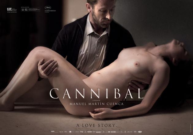 canibal-banner-internacional