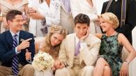 . «La gran boda» estreno en DVD y Blu-Ray el próximo 16 de Octubre. Sinopsis:Con motivo de la boda de su hijo adoptivo Alejandro (Ben Barnes) con Missy (Amanda Seyfried), […]