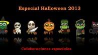 Este año, varios autores amigos de Pandora Magazine, han querido celebrar Halloween 2013 con nosotros en TyF y nos han cedido un relato terrorífico cada uno. Conspiraciones sociales a […]