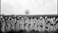 . Se ha presentado en la Fundació Foto Colectania la exposición de Danny Lyon, considerado como uno de los más influyentes y originales fotógrafos documentalistas del siglo XX que destaca […]
