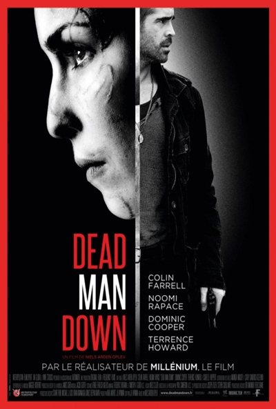 dead_man_down_20091