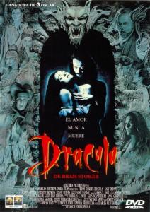 dracula9204
