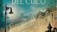 El lector descubrirá a la pareja de detectives más original de los últimos tiempos: Cormoran Strike y su secretaria Robin Ellacott.  La edición española de El canto […]