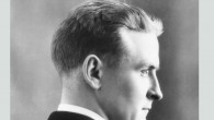 Título: El Hundimiento Autor: Francis Scott Fitzgerald Editorial: Funambulista Páginas: 112 ISBN: 978-84-940906-8-4 Precio: 10€ Puedes comprarlo aquí  Sinopsis: En este libro se recogen una serie de textos […]