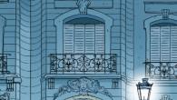 Título: En busca del tiempo perdido IV. Un amor de Swann, vol. I Autor: Marcel Proust, Stéphane Heuet Editorial: Sexto Piso Páginas: 48 ISBN:978-84-15601-32-6 Precio: 18€ Puedes comprarlo […]