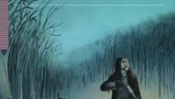 Título: Esta noche arderá el cielo Autor: Emilio Bueso Editorial: Salto de Página – Colección Púrpura ISBN: 9788415065487 Precio: 18€ Páginas: 288 Puedes comprarlo aquí  Sinopsis: La […]