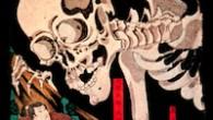 Ya se sabe que los japoneses son especialistas en dar grandes sustos y en crear muchos momentos de terror en la gran pantalla. Basta con ver algunas de sus […]