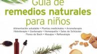 Título: Guía de remedios naturales para niños Autor: Sofía Loureiro Editorial: Luciérnaga – Planeta Páginas: 432 ISBN: 978-84-92545-92-6 Precio: 19,90€ Puedes comprarlo aquí   Sinopsis: En este libro […]