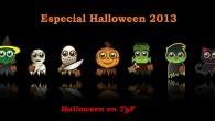 ¡Buenas tardes! Ya estamos en vísperas de Halloween y por fin tenemos la lista de los relatos seleccionados que serán publicados en nuestro especial del día 31. Queremos agradecer vuestra […]