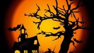 ¡Buenas, pandorianos! Se acerca Halloween, la noche más terrorífica del año y, tal y como hicimos el año pasado, vamos a dedicar todo el día 31 de octubre a […]