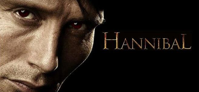 hannibal-top-banner