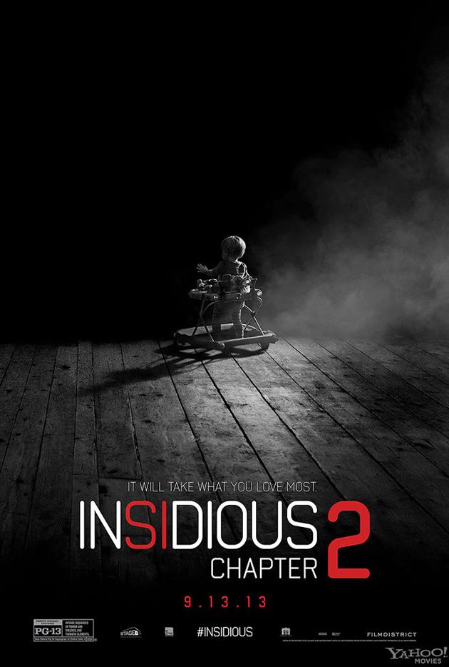 insidious-2-poster-teaser
