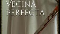 Título: La vecina perfecta Autor: Lydia Alfaro Editorial: Amazon (digital) Páginas: 99 Precio: 1,02€ Puedes comprarlo aquí   Sinopsis: Giselle, una chica normal que trabaja cuidando niños en […]
