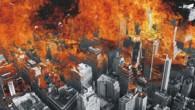 Barcelona está sumida en el caos absoluto. Corre el año 2070. Así es el entorno en el que el multipremiado escritor José Luis Muñoz recrea su nueva novela negra […]