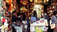 Si eres de los que cuando viajan, no pueden evitar entrar en una librería y comprar por lo menos un libro de bolsillo, París es tu ciudad. La ciudad […]