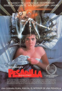 pesadilla-elm-poster