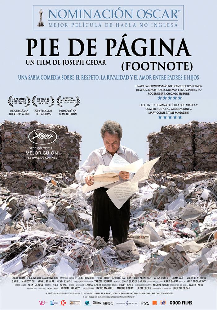 pie_de_pagina_footnote-cartel-5076