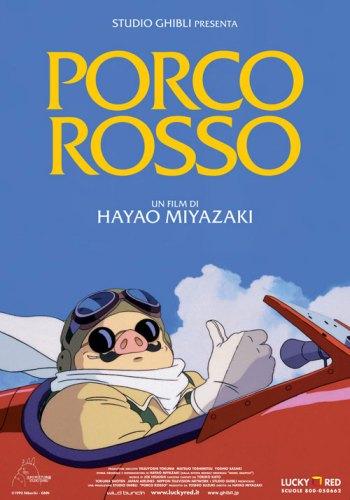 porco_rosso_poster
