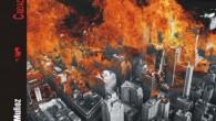 Título: Ciudad en llamas Autor: José Luis Muñoz Editorial: Neverland Ediciones Páginas: ISBN: 978-84-941487-2-9 Precio: 18€ Puedes comprarlo aquí  Sinopsis: Año 2070. En un mundo sin fronteras gobierna […]