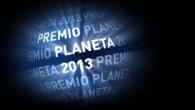 Ayer se celebró la rueda de prensa de presentación del Premio, con la asistencia del Jurado y presidida por el Presidente del Grupo Planeta, José Manuel Lara. El Jurado […]