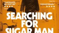 """. Después de 33 semanas en los cines, «Searching for Sugar Man» dice """"adiós"""" –o más bien """"hasta siempre""""- al público español. Pero queremos que más que una despedida sea […]"""