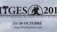 .  Sitges – Festival Internacional de Cinema Fantàstic de Catalunya ha preparado una selección de las mejores series de género fantástico y de terror para acompañar a […]
