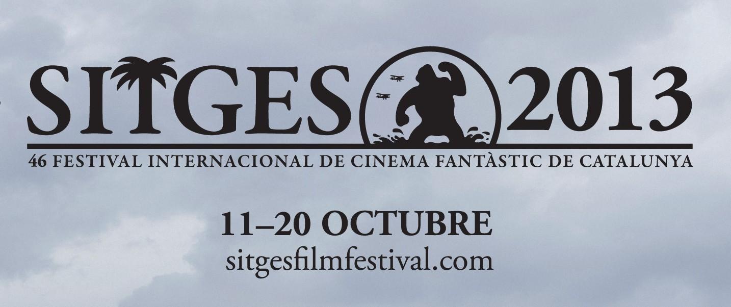 sitges_film_festival_imatge1-e1365717166771