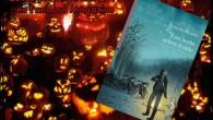 Halloween 2013 vamos a celebrarlo por todo lo alto en Pandora Magazine y desde TyF queremos hacernos eco de un sencillo y estupendo concurso en el que puedes […]