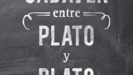 Título: Un cadáver entre plato y plato, unthriller culinario Autor: Tom Hillenbrand Editorial: Grijalbo – RHM Páginas: 272 ISBN: 9788425351068 Precio: 15,90€ Puedes comprarlo aquí  Sinopsis: Xavier […]