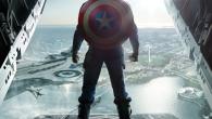 """. Aquí tenemos la fecha y el nuevo cartel de """"Capitán América El soldado de Invierno"""" basada en los cómics de Marvel. Se estrenará el próximo 28 de marzo. SINOPSIS: […]"""