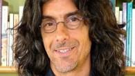 En Pandora Magazine queremos indagar sobre el mundo de la Astrología, y qué mejor forma de hacerlo, que de la mano de Vicente Cassanya. Fundador y director de la […]