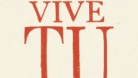 """Título: Vive tu vida Autor: Enrique Rojas Editorial: Temas de Hoy – Planeta Páginas:320 ISBN: 978-84-9998-320-2 Precio: 17,50€ Puedes comprarlo aquí  Sinopsis: """"Vive tu vida"""" realiza un recorrido […]"""