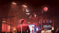 . Sección: Oficial Fantàstic Galas Título:The Zero Theorem.Director:Terry Gilliam. Guión:Pat Rushin. Reparto:Christopher Waltz, Mélanie Thierry, David Thewlis, Matt Damon. Duración:107 minutos. Año:2013. País:Reino Unido, Rumania, Francia. Fotografía:Nicola Pecorini. Productora:Voltage Pictures, […]