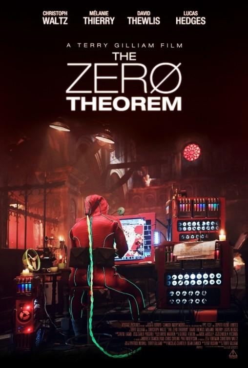 zero_theorem_poster