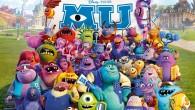 """. José Mota y Santiago Segura repiten en sus papeles de Mike Wazowski y James P. Sullivan """"Sulley"""" en la versión doblada. La película de Disney Pixar incluye en sus […]"""