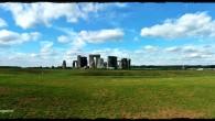 En este segundo y últimoartículo sobre Salisbury, esta vez hablamos sobre Stonehenge y Old Sarum, muy cerca de la ciudad. Después de nuestro paseo por Salisbury con Hazel, nos […]