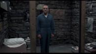 """. """"El silencio de los corderos"""" (1991) Clarice Starling (Jodie Foster) es una joven y brillante estudiante del FBI, que tiene como misión sacar toda la información posible sobre los […]"""