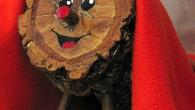 Es un personaje mitológico catalán, que puede traducirse como «tronco de Navidad». También llamado«tronc», o «soca». Se celebra en la provincia de Cataluña y algunas ciudades de Aragón. Se […]